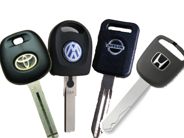 S L also Bmw Cars in addition Gm Car Key Fob   Remote Replacement X likewise  further D Accord Key Code Keys. on honda car keys replacement